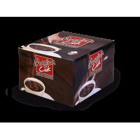 Горячий шоколад Magica Ciok порционный
