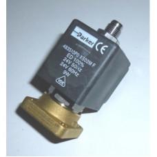 Электромагнитный клапан в сборе LUCIFER 3 WAY 24V