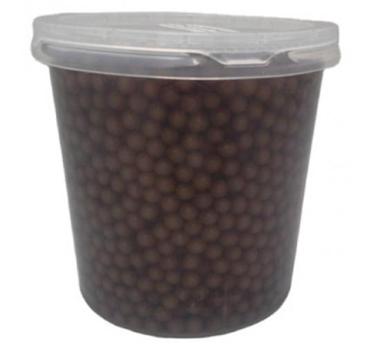 Шарики Bubble Tea (Бабл Ти) - Кофе