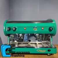 Кофемашина Astoria LISA 2 GR
