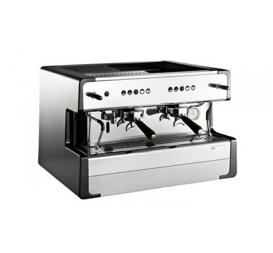 Кофемашина Cime CO 05