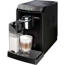 Кофемашина Philips HD8847/09