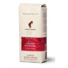Кофе Julius Meinl Tanzania Kilimanjaro зерно 250г