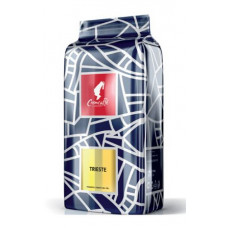 Кофе Julius Meinl Crem Caffè Trieste зерно 1кг