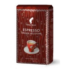 Кофе Julius Meinl Espresso Grande Selezione зерно 500г