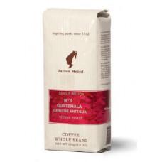 Кофе Julius Meinl Guatemala Genuine Antigua зерно 250г