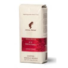 Кофе Julius Meinl Kenya Fancy зерно 250г