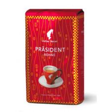 Кофе Julius Meinl President зерно 500г