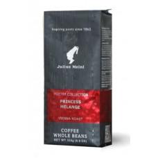 Кофе Julius Meinl Princess Melange зерно 250г