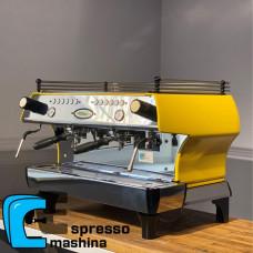 Кофемашина LA MARZOCCO FB80 2 GR