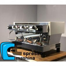Кофемашина LA MARZOCCO LINEA MP 3 GR