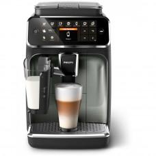 Кофемашина Philips LatteGo 4300 Series EP4349/70