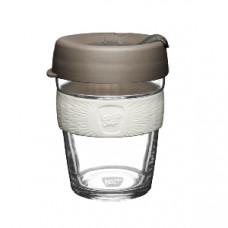 Чашка KeepCup Brew Latte M 340 мл