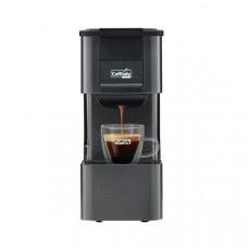Капсульная кофеварка эспрессо Caffitaly Iris S27 Carbon