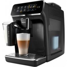 Кофемашина Philips EP 3241/50