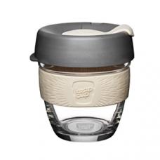 Чашка KeepCup Brew Chai S 227 мл