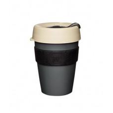 Чашка KeepCup Original Nitro M 340 мл