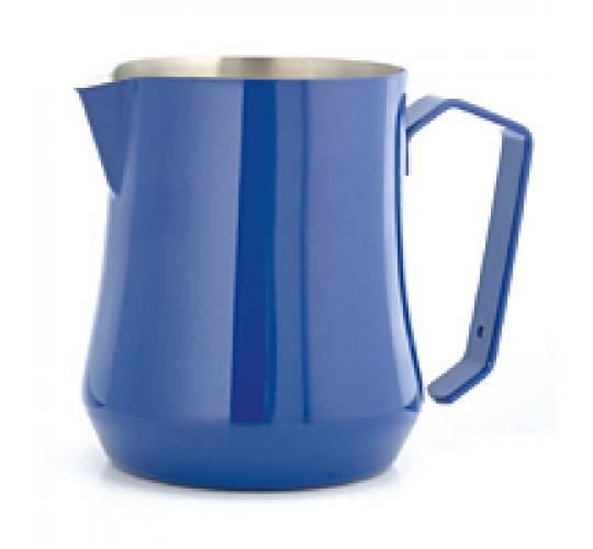 Питчер (молочник) Motta Blue 500 мл