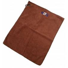 Полотенце Crema Pro