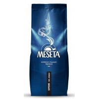 Meseta Кофе в зернах Meseta 100% Arabica 1кг