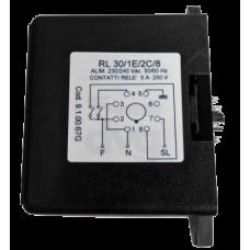 Блок автозаполнения Gicar V220 RL40/3ES/F для Bezzera