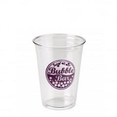 Bubble Tea (Бабл Ти) стаканы 350 мл