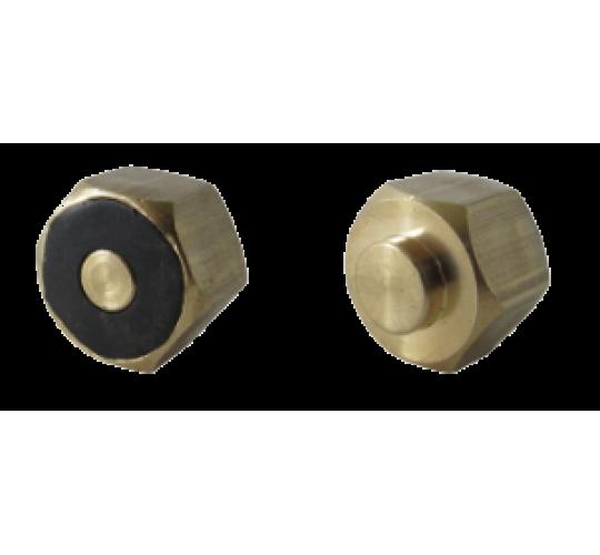 Антивакуумный клапан NUOVA SIMONELLI