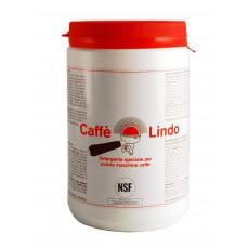 Химия для чистки холдеров и групп Nuova Ricambi Coffee Lindo 900 г