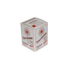 Пакеты для очистки группы (коробка, 10 пакетов)