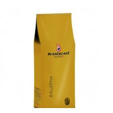 Кофе в зернах Blasercafe Ballerina (1 кг.)