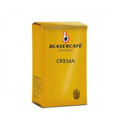 Кофе в зернах Blasercafe Crema (250 г.)