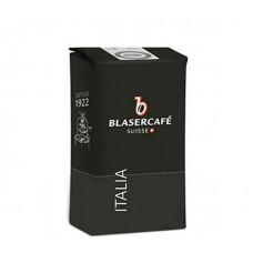 Кофе в зернах Blasercafe Italia (250 г.)