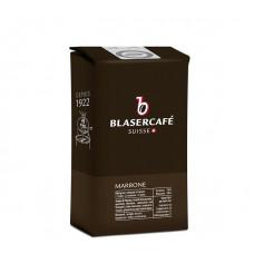Кофе в зернах Blasercafe Marrone (250 г.)