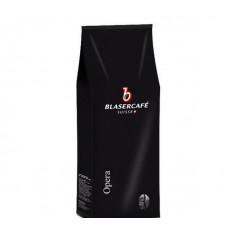Кофе в зернах Blasercafe Opera (1кг.)