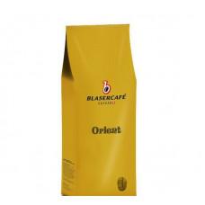 Кофе в зернах Blasercafe Orient (1кг.)