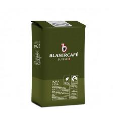 Кофе в зернах Blasercafe Pura Vida (250 г.)