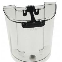 Контейнер для воды DeLonghi 5513200859