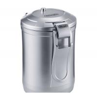 Вакуумный контейнер для кофе DeLonghi 500 GR DL (5513290061)