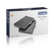 Комплект пластин для электрогриля DeLonghi SK 150 (5517910001)