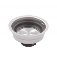 Крема-фильтр для кофеварок DeLonghi 7313275099