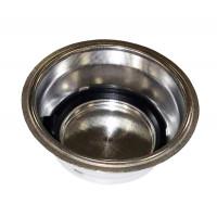Крема-фильтр для кофеварок DeLonghi 7313288199