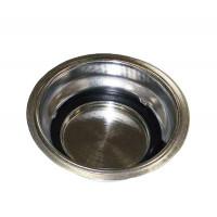 Крема-фильтр для кофеварок DeLonghi 7313288209