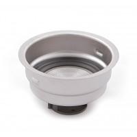 Крема-фильтр для кофеварок DeLonghi 7313285819