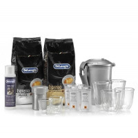 Набор DeLonghi Deluxe Pack