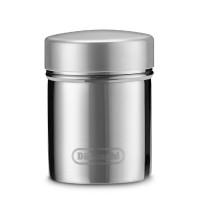 Какао шейкер DeLonghi DLSC 061