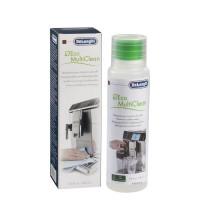 Cредство для очистки от молока DeLonghi DLSC 550