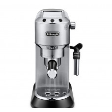Рожковая кофеварка DeLonghi EC 685 M Dedica