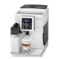 Кофемашина DeLonghi ECAM 23.460 W Cappuccino
