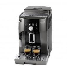 Кофемашина DeLonghi ECAM 250.33 TB Magnifica S Smart