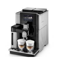 Кофемашина DeLonghi EPAM 960.75 GLM Maestosa